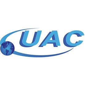 Universal-Air-Conditioner-UN-0890C-HVAC-Control-Module-Panel