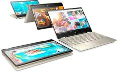 2020-HP-Pavilion-x360-2-in-1-Laptop-Computer-14-Full-HD-Touchscreen-10th-Gen-Intel-Core-i5-10210U-Up-to-41GHz-16GB-DDR4-Memory-256GB-PCIe-SSD-AC-WiFi-HDMI-Gold-Windows-10