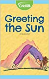 Greeting the Sun (CMKE)