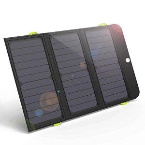ALLPOWERS SP002 100W 9V12W Solar Panel