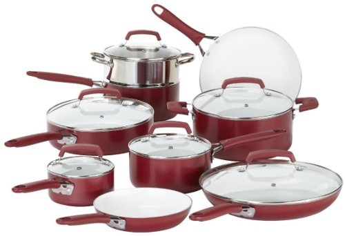 WearEver Cookware Reviews
