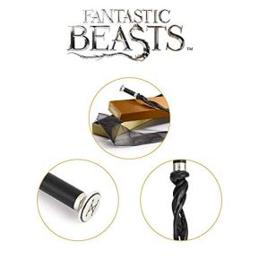 The-Noble-Collection-Fantastic-Beasts-Dumbledore-Wand