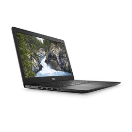 2019-Newest-Dell-Inspiron-15-156-HD-LED-Backlit-Touchscreen-Laptop-Intel-Core-i3-8145U-Processor-up-to-390GHz-8GB-RAM-256GB-Solid-State-Drive-HDMI-Wireless-AC-Bluetooth-Windows-10-Black