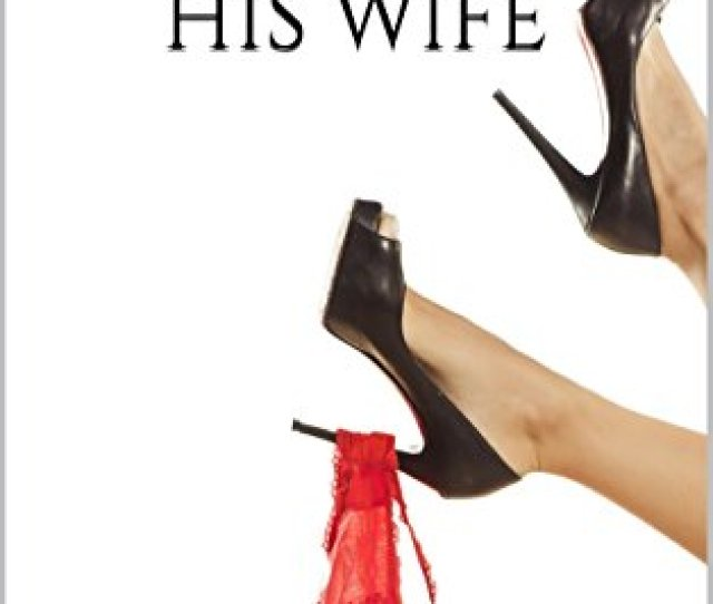 Their Brat Punished By His Wife Brats Book 6 By Shine