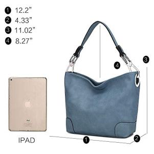 MKF-Hobo-Purses-for-Women--Soft-PU-Leather-Handbag-Slouchy-Womens-Hobo-Shoulder-bag--Fashion-Top-Handle-Pocketbook