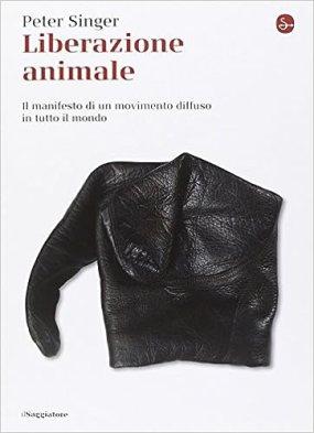 Image result for liberazione animale
