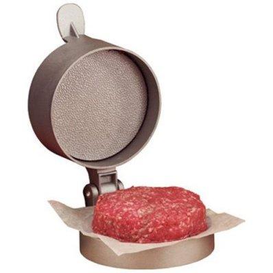 Weston Burger Hamburger Press