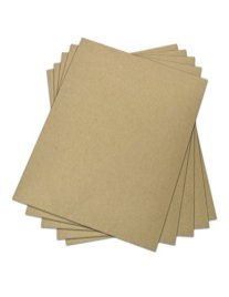 Chipboard-Cardboard-Medium-Weight-Chipboard-Sheets-25-Per-Pack-3-x-5