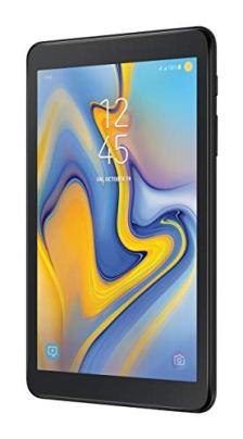 Samsung-Galaxy-Tab-A-80-32GB-Black-LTE-Verizon-WiFi-SM-T387VZKAVZW