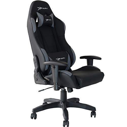 Prime Top 5 Best Gaming Chair Black Friday 2019 Deals Short Links Chair Design For Home Short Linksinfo