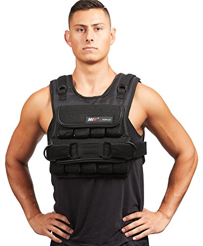 weight vests reviews