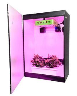 Grandmas-Secret-Garden-50-4-Plant-Hydroponics-Grow-Box