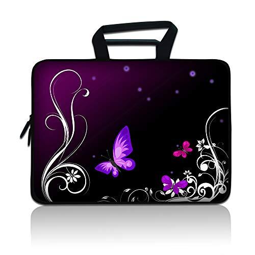 Neoprene Laptop Protector Bag