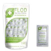 Gel-Antibacterial-en-Sachet-Pack-con-100-piezas-de-15-gr-cu-Con-70-Alcohol
