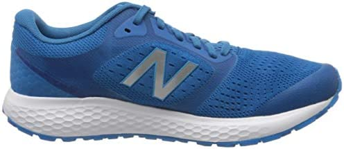 New Balance Men's 520 V6 Running Shoe 8