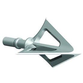Best Broadheads for Elk Hunting