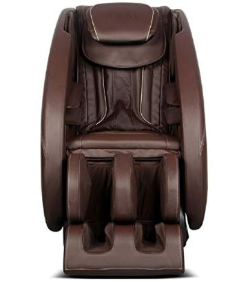 Massage-Chair-Ideal-SL-Track-Shiatsu-Massage-Chair-Zero-Gravity-Massage-Chair-Space-Saving-Technology-3D-Detect-Massage-Chairs-Full-Body-and-Recliner-with-Heat-Foot-Rolling-10-Auto-Programs