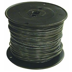 Southwire 20499001 THHN Wire