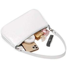 -Mini-Handbags-Croc-Pattern