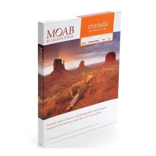 Moab-Entrada-Rag-Bright-190-85x11-25-Sheets