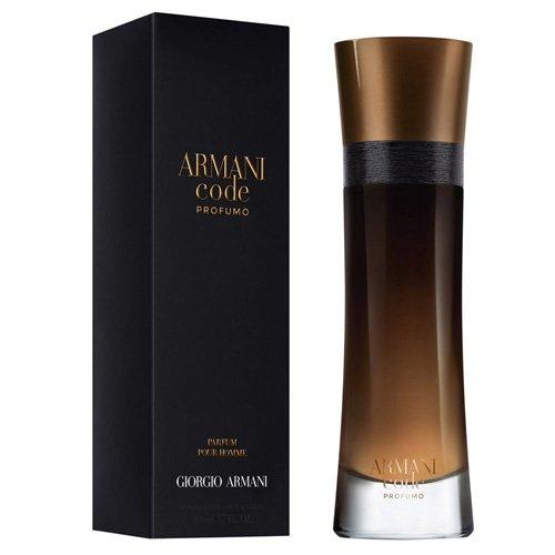 armani code profumo en iyi kış parfümü