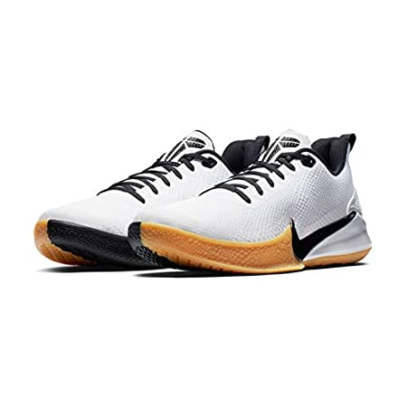 Nike-Mens-Kobe-Mamba-Rage-Basketball-Shoe-Reviews