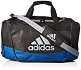 by adidas(1518)Buy new: $21.70 - $68.68