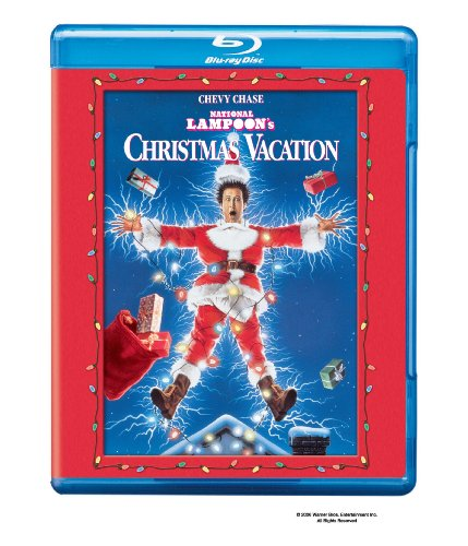 National-Lampoons-Christmas-Vacation-Blu-ray