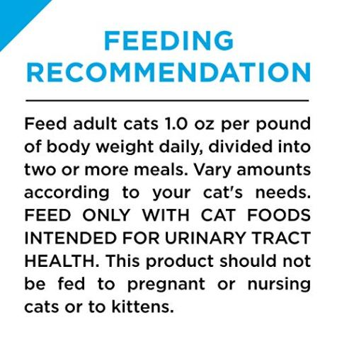 Purina-Pro-Plan-Urinary-Tract-Health-Pate-Wet-Cat-Food-FOCUS-Urinary-Tract-Health-Formula-Turkey-Giblets-Entree-24-3-oz-Pull-Top-Cans