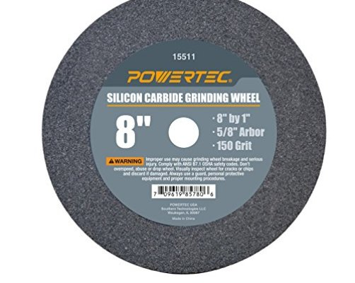 Top 10 Best Power Grinding Wheels Top Reviews No Place