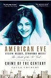 American Eve