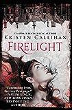 Firelight (Darkest London Book 1)