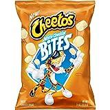 Cheetos Bites, White Cheddar, 7.5ozbag