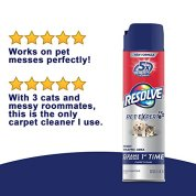 Resolve-Pet-High-Traffic-Carpet-Foam-88-oz-4-Cans-x-22-oz-Cleans-Freshens-Softens-Removes-Stains