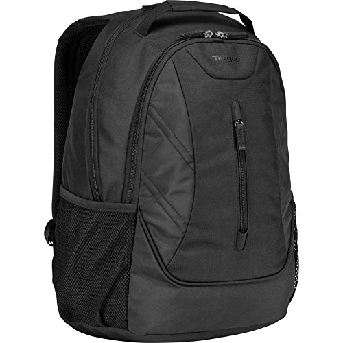Targus TSB710US Black Ascend Backpack