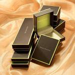 tennis bracelet gift box