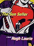 The Gun Seller: A Novel