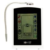 IONtech-IT-588-Luxury-Alkaline-Water-Ionizer-Machine-7-pH-Water-Levels-Japan-Made-Platinum-Titanium-Electrolysis-Plates-USA-Made-NSF-Certified-Activated-Carbon-Filter-PH-Test-Included