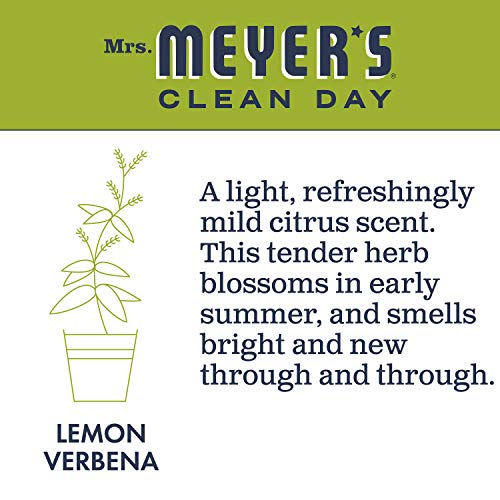 Mrs-Meyers-Clean-Day-Scented-Soy-Candle-Large-Glass-Lemon-Verbena-72-oz-2-ct