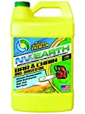 NV Earth Biodegradable Bar & Chain Oil - Gallon