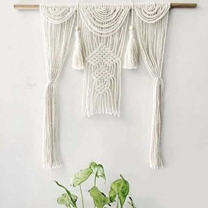10 Awesome Diy Macrame Tutorials On Youtube For Absolute