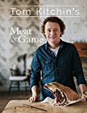 Product review for Tom Kitchin's Meat and Game