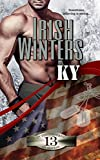 Ky (In the Company of Snipers Book 13)