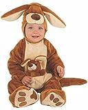 Rubie's Costume Kangaroo Baby, Multicolor, Toddler