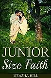 Junior Size Faith