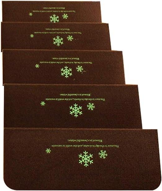 Amazon Com Carpet 4 Mm Thick Stair Treads Indoor Single Piece | Single Carpet Stair Treads | Stair Runner | Adhesive Padding | Wood | Sisal Stair | Non Slip
