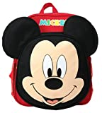 Mickey Mouse 12 inches Toddler Mini Backpack