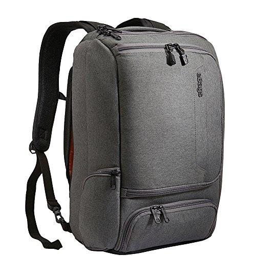 eBags Professional Slim Laptop Backpack...