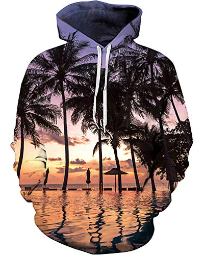 Unisex 3D Novelty Hoodies Easter Galaxy Hoodies Sweatshirt Pockets 14 Fashion Online Shop gifts for her gifts for him womens full figure