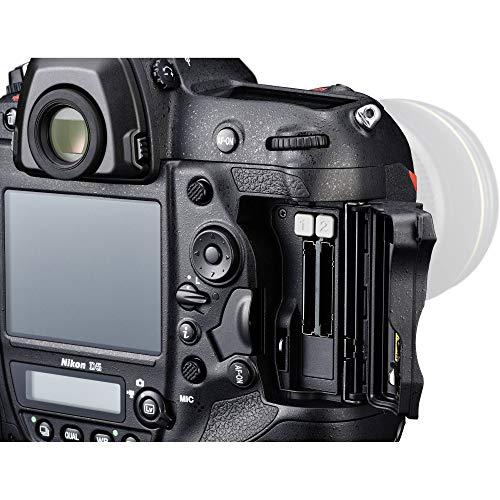 Nikon-D5-DSLR-Camera-Body-Only-Dual-XQD-Slots-Nikon-AF-S-NIKKOR-70-200mm-f28E-FL-ED-VR-Lens-Bundle